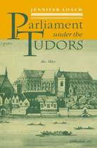 Parliament Under the Tudors