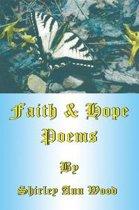 Faith & Hope Poems