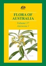 Flora of Australia Volume 37