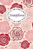 Josepfine