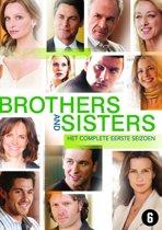 Brothers & Sisters - Seizoen 1 (dvd)
