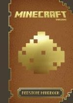 Minecraft Strategy Game Guide