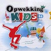 Opwekking Kids 24