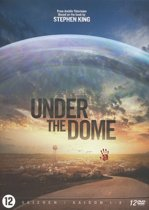 Under The Dome - Complete Series