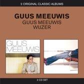 Guus Meeuwis / Wijzer