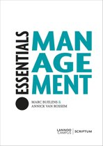 Essentials - Management