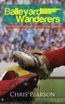 Balleyard Wanderers