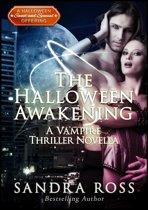 A Halloween Awakening: The Complete Book