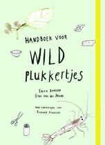 Handboek voor wildplukkertjes