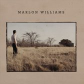 Marlon Williams - Marlon Williams