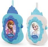 """""""Elsa - Frozen™ Walkie Talkie"""