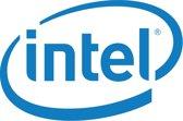 Intel AXXCMA2 rack-toebehoren