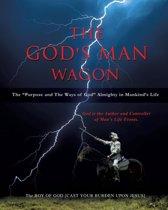 The God's Man Wagon