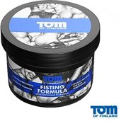 XR Brands Tom of Finland Fisting Formula 237 ml
