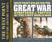 The West Point Atlas for the Great War