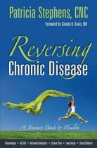 Reversing Chronic Disease