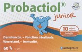 Metagenics Probactiol Jr Nf