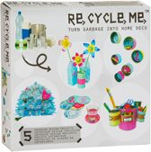 re-cycle-me Home Decoratie voor slaapkamer & interieur 2