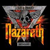 Loud & Proud! -.. -Ltd-