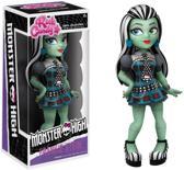 Funko / Rock Candy - Frankie Stein (Monster High