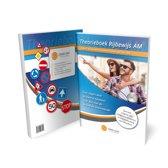 Bromfiets Theorieboek Rijbewijs AM Nederland 2020 (NIEUW!)