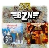 2 For 1; Christmas With BZN & Bells Of Christmas 2CD