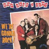 We're Gonna Rock