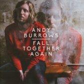 Fall Together Again