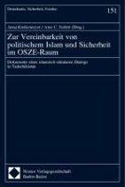 Zur Vereinbarkeit von politischem Islam und Sicherheit im OSZE-Raum