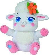 Enchantimals - Sheep Flag Plush (50CM)