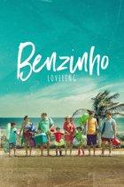 Benzinho (Loveling)