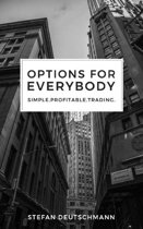 Options for everybody