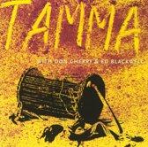 Tamma (Don Cherry/Blackwell) - Tamma