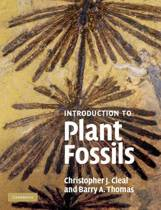 An Introduction to Plant Fossils