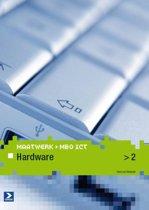 Maatwerk MBO ICT Hardware Niveau 2