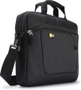 Case Logic AUA316 - Laptoptas - 15.6 inch / Zwart