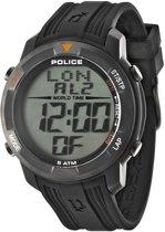 Police - Police  - Horloge Shadow