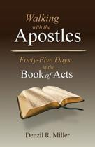 Walking with the Apostles