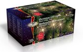 LED Kerstverlichting Helder Warm Wit (160x LED)Christmas Gifts