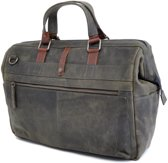 Berba Barbarossa Businessbag 826-170 military