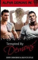 Tempted By Demons'