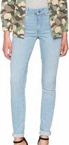 G-star shape high super skinny jeans valt kleiner - Maat W24-L30