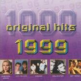 Origin. Hits '95-99