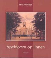 Apeldoorn Op Linnen