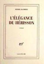 L'Elegance Du Herisson