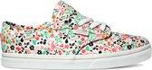 Vans ATWOOD Sneakers laag multicolor