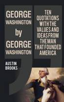 George Washington by George Washington
