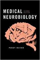 Medical Neurobiology