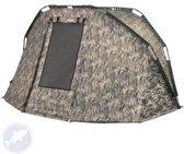 JRC Contact Camou 2-Man Bivvy | Tent