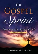 The Gospel Sprint